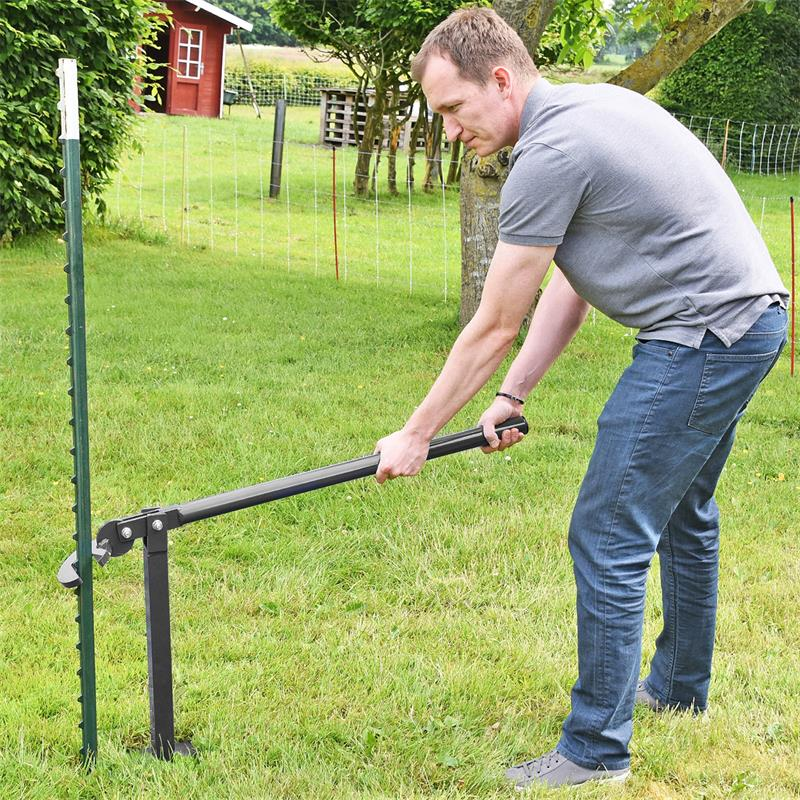 44535-4-t-post-puller-for-permanent-fences.jpg