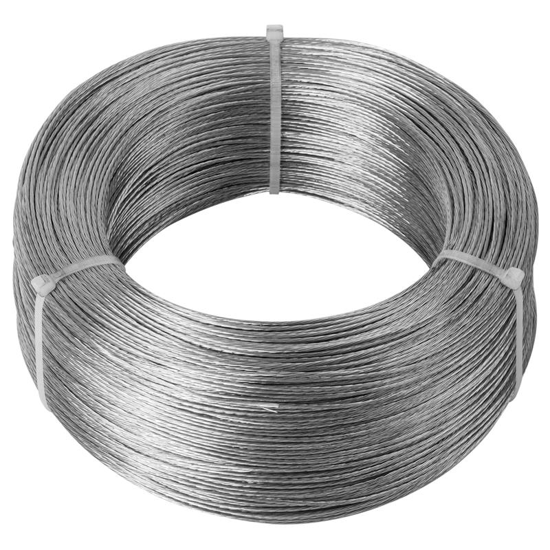44539-2-voss.farming-electric-fence-stranded-wire-galvanised-500m-1.6mm.jpg