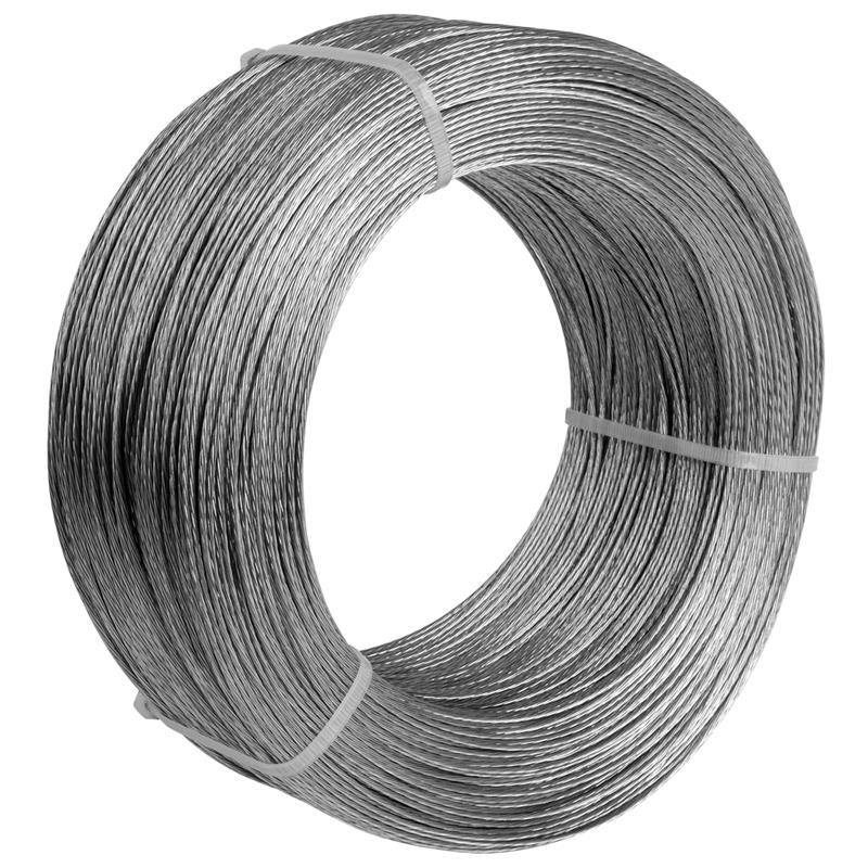 44539-4-voss.farming-electric-fence-stranded-wire-galvanised-500m-1.6mm.jpg