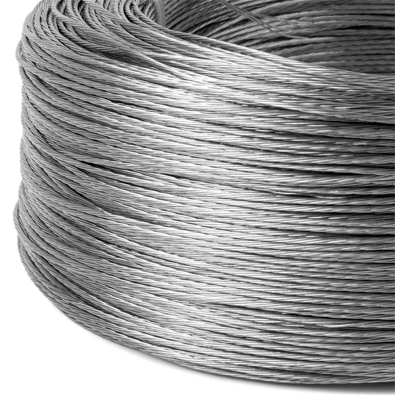 44539-5-voss.farming-electric-fence-stranded-wire-galvanised-500m-1.6mm.jpg