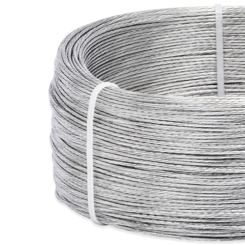 44540-2-voss.farming-electric-fence-stranded-wire-galvanised-200m-1.6mm.jpg