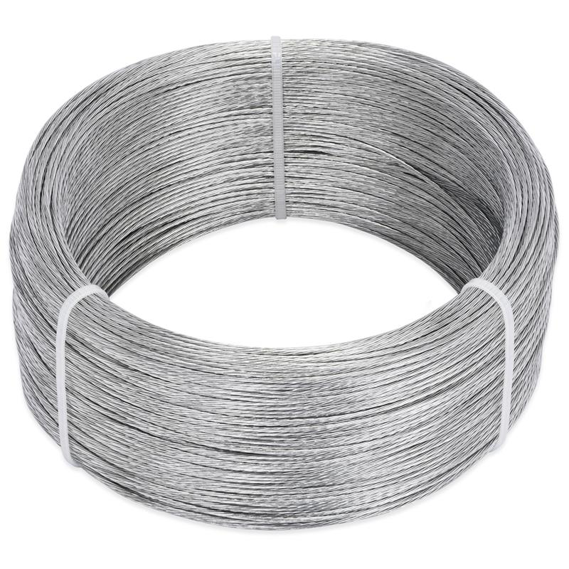 44540-4-voss.farming-electric-fence-stranded-wire-galvanised-200m-1.6mm.jpg