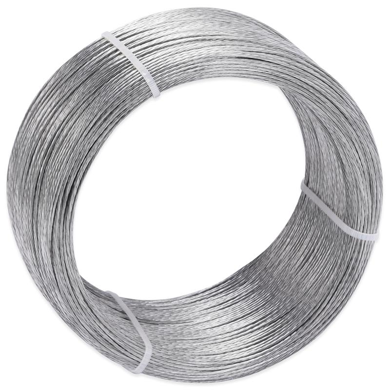 44540-5-voss.farming-electric-fence-stranded-wire-galvanised-200m-1.6mm.jpg