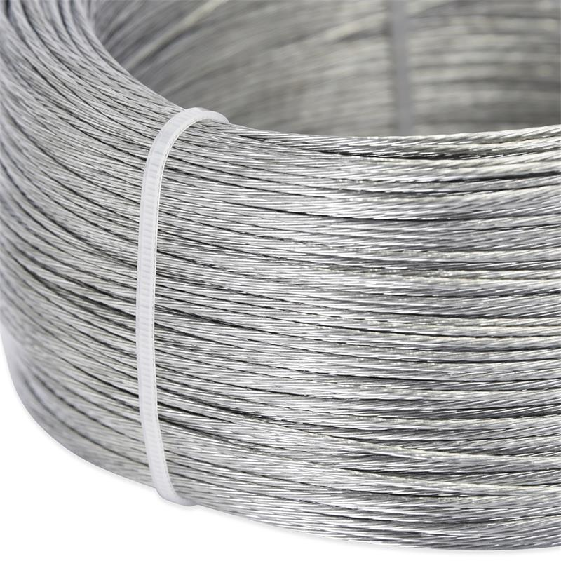 44540-6-voss.farming-electric-fence-stranded-wire-galvanised-200m-1.6mm.jpg