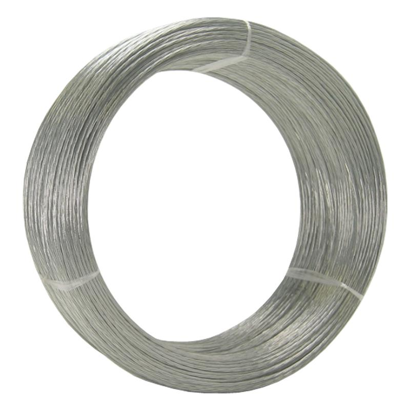 44540-stranded-wire-200m-1-6mm.jpg