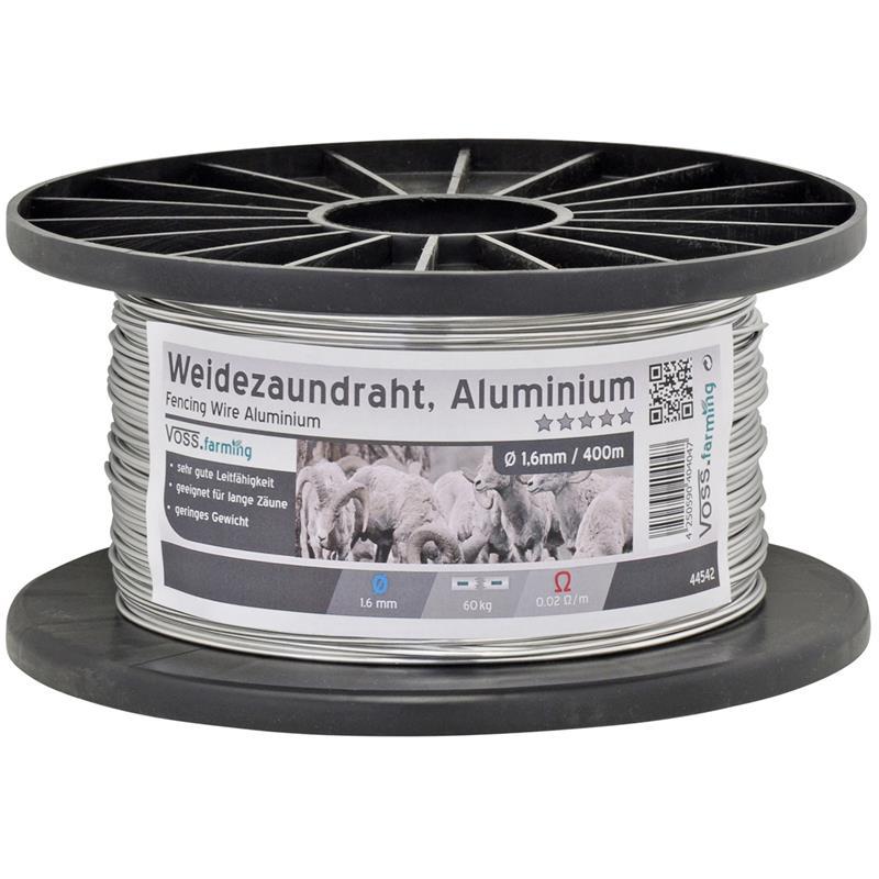 44542-1-voss.farming-aluminium-wire-400m-1.6mm.jpg