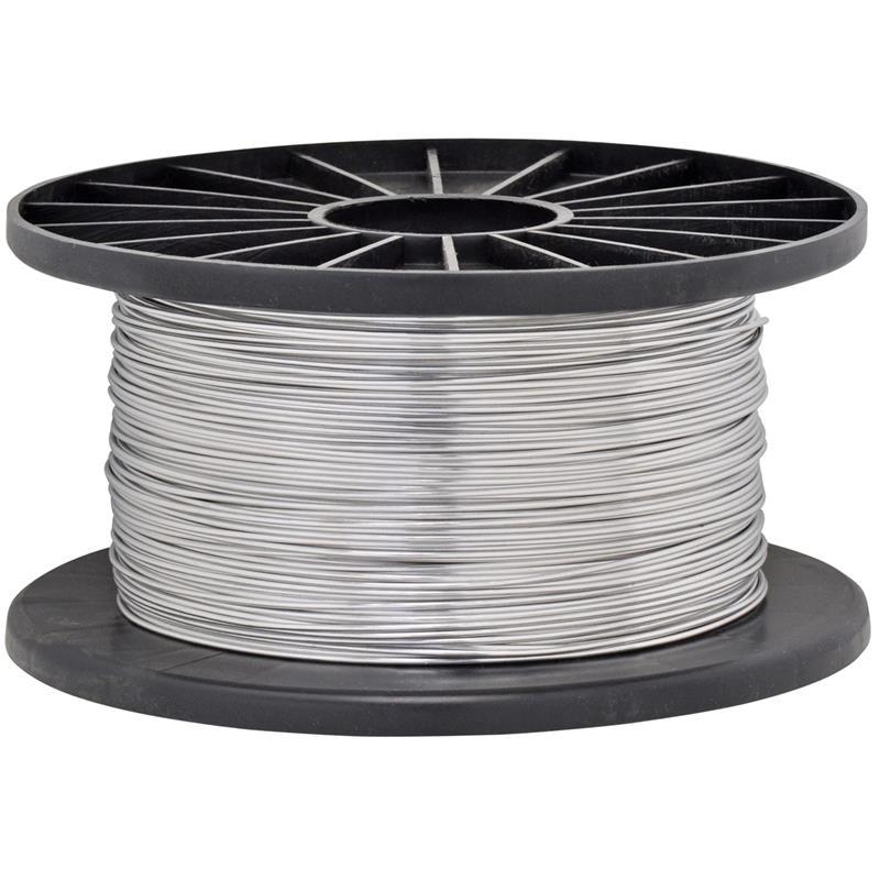 44542-2-voss.farming-aluminium-wire-400m-1.6mm.jpg