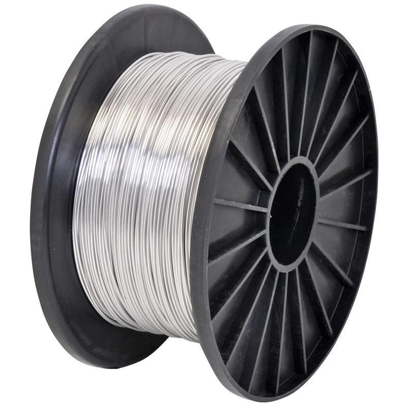 44542-3-voss.farming-aluminium-wire-400m-1.6mm.jpg