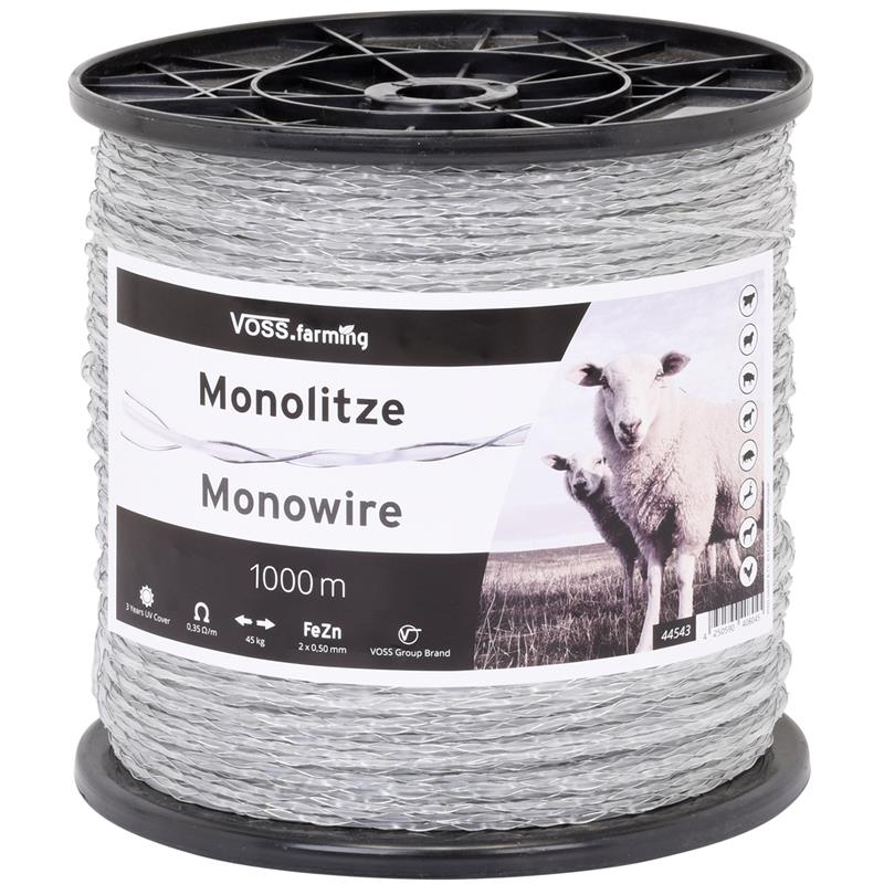44544-1-voss.farming-monowire-polywire-wire-1000m-transparent.jpg