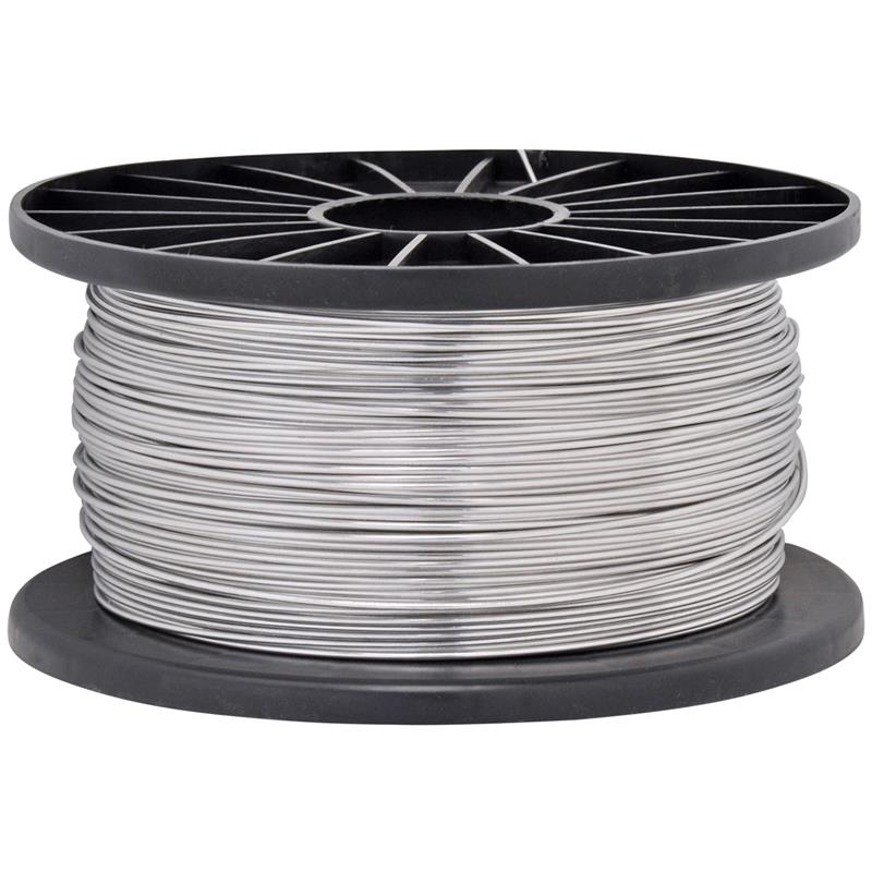 44553-2-voss.farming-aluminium-wire-400m-1.8mm.jpg