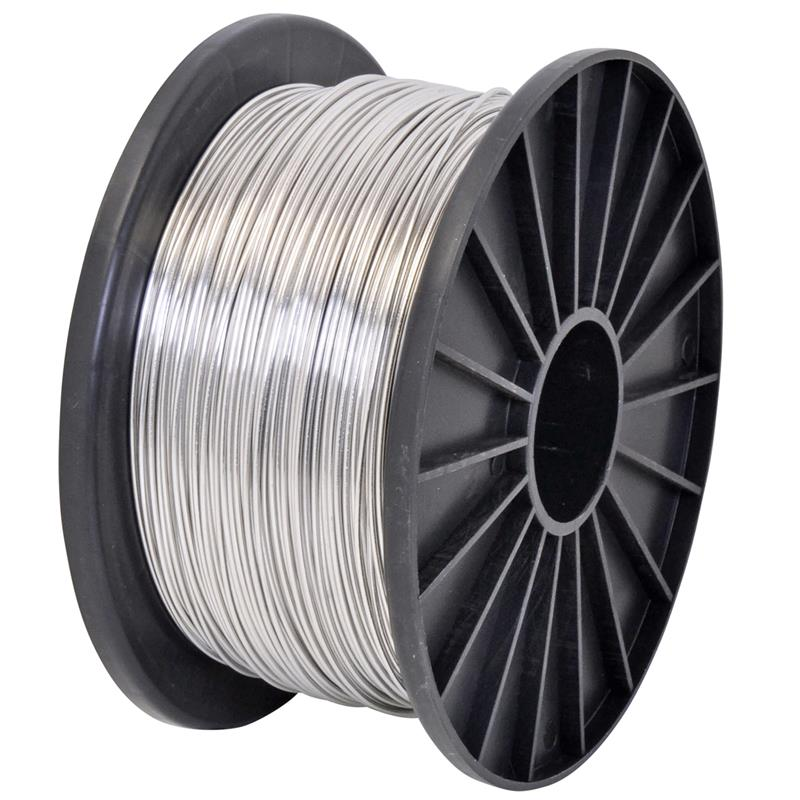 44553-3-voss.farming-aluminium-wire-400m-1.8mm.jpg