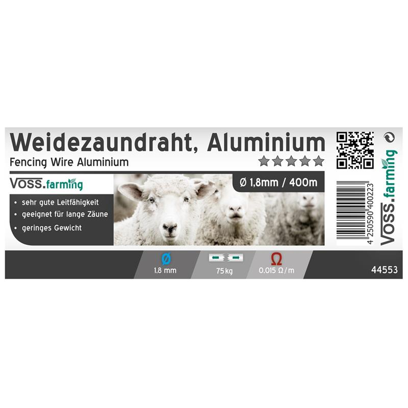44553-6-voss.farming-aluminium-wire-400m-1.8mm.jpg