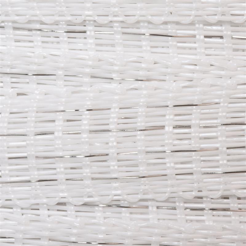 44554-Weidezaunband-Ansicht-auf-der-Rolle.jpg