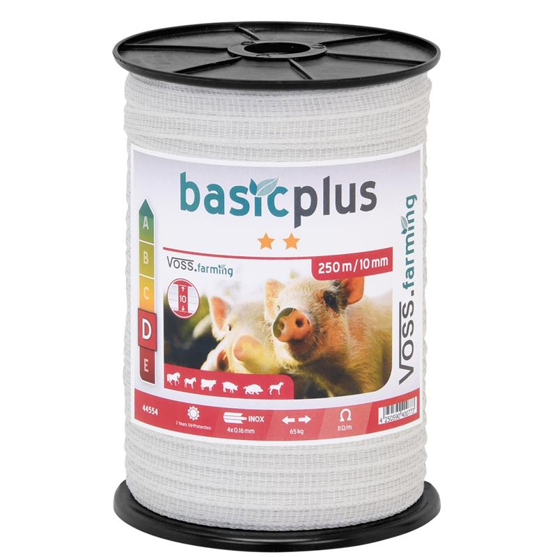 44554-voss-farming-electric-fence-tape-250m-10mm-4x0-16-stst-white.jpg
