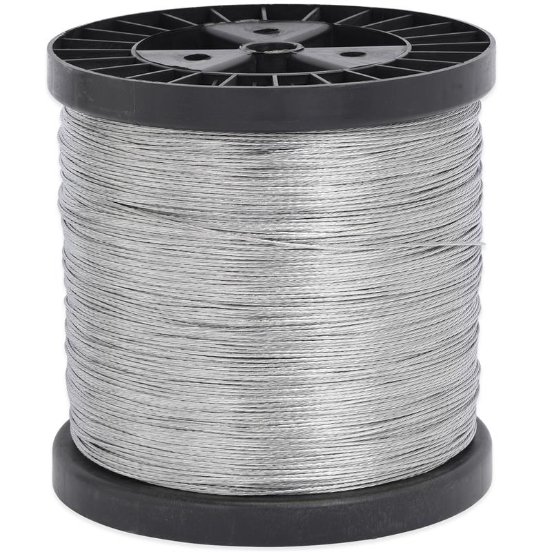 44558-2-voss.farming-stranded-wire-1000m-on-spool.jpg