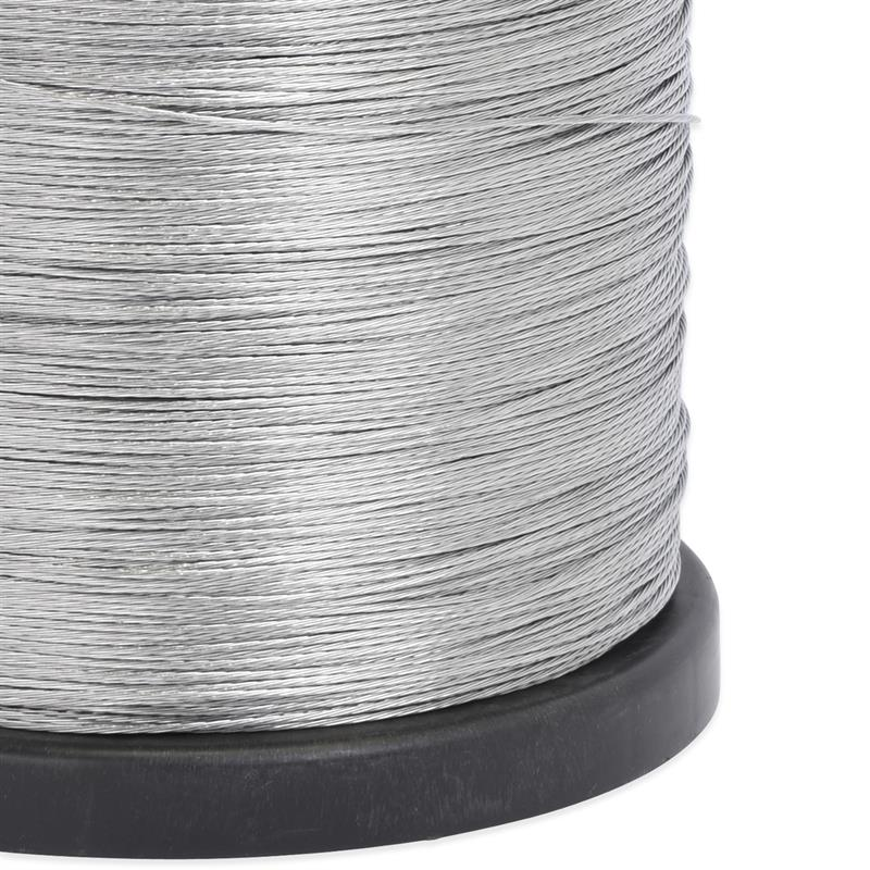 44558-4-voss.farming-stranded-wire-1000m-on-spool.jpg