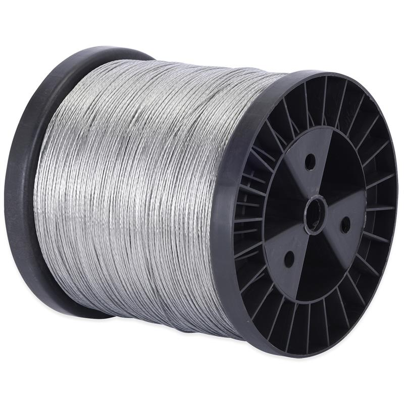 44558-5-voss.farming-stranded-wire-1000m-on-spool.jpg