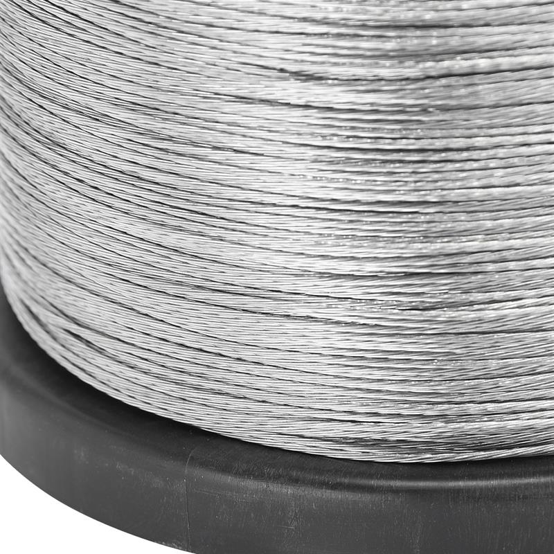 44558-7-voss.farming-stranded-wire-1000m-on-spool.jpg