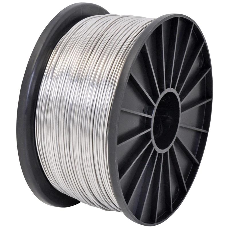 44609-3-voss.farming-electric-fence-aluminium-wire-400m-2mm.jpg