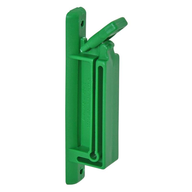 44627-50x-tape-insulator-up-to-60mm-haidkoppel-green.jpg