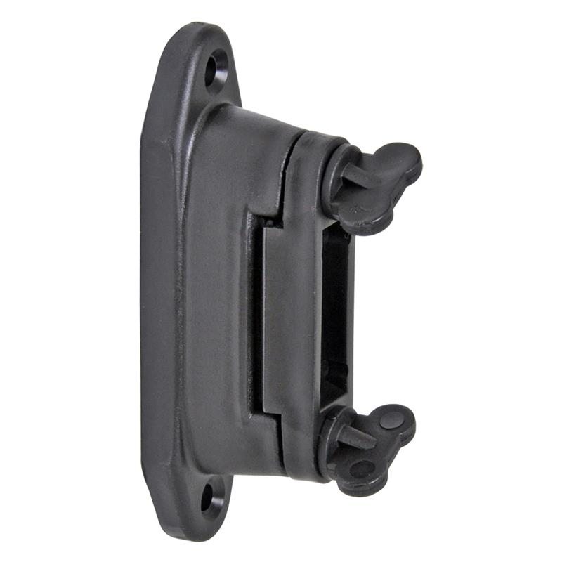 44632-10x-profi-corner-and-line-insulator-for-tape-up-to-40-mm.jpg