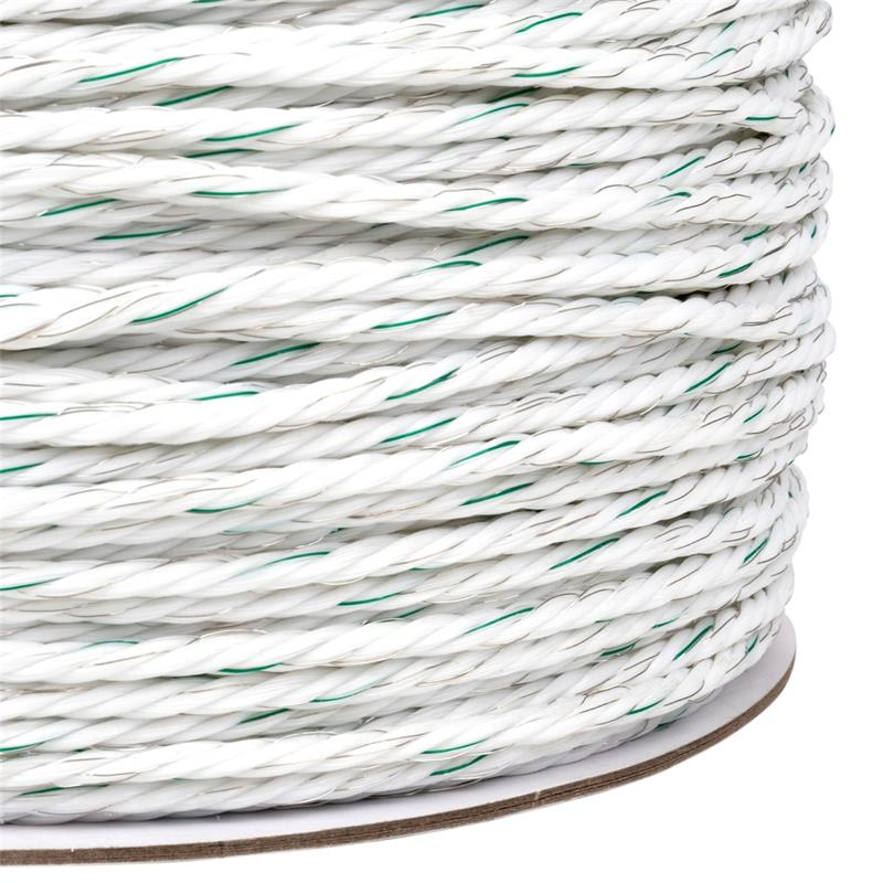 44659.2A-5-voss.farming-electric-fence-rope-500m-6mm-3x-0,3cu-0,3stst-incl-connectors.jpg