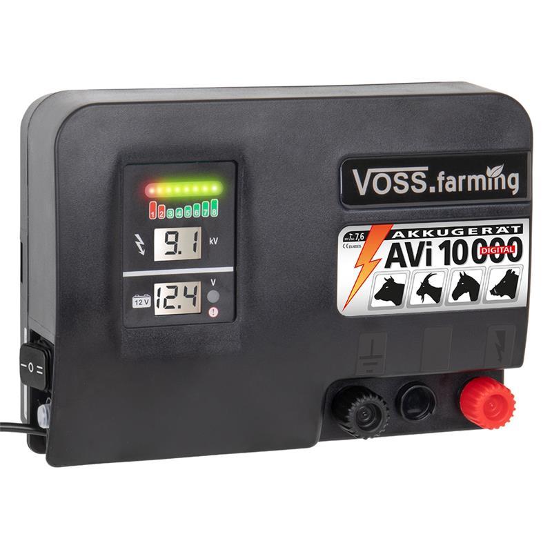 44687.p.uk-1-voss.farming-avi10000-12v-battery-mains-energiser.jpg