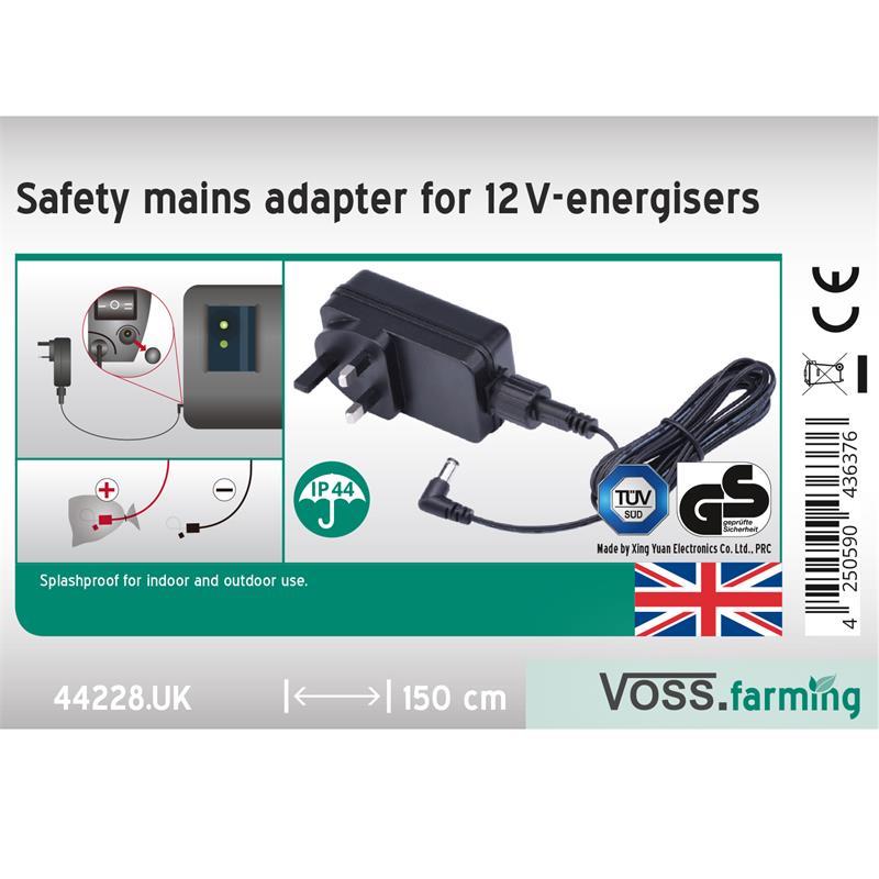 44687.p.uk-13-voss.farming-avi10000-12v-battery-mains-energiser.jpg
