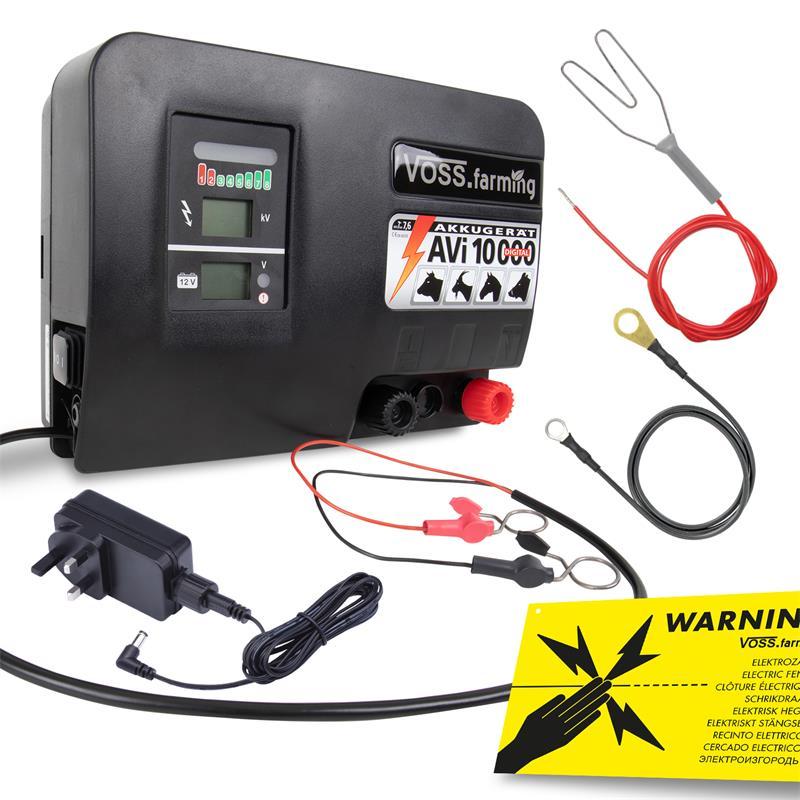 44687.p.uk-2-voss.farming-avi10000-12v-battery-mains-energiser.jpg