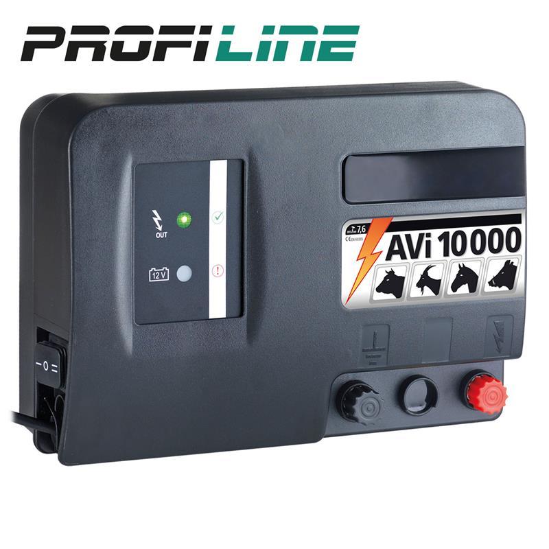 44687_P_UK-voss_farming-avi10000--12v-battery-energiser-incl-digital-fence-2.jpg