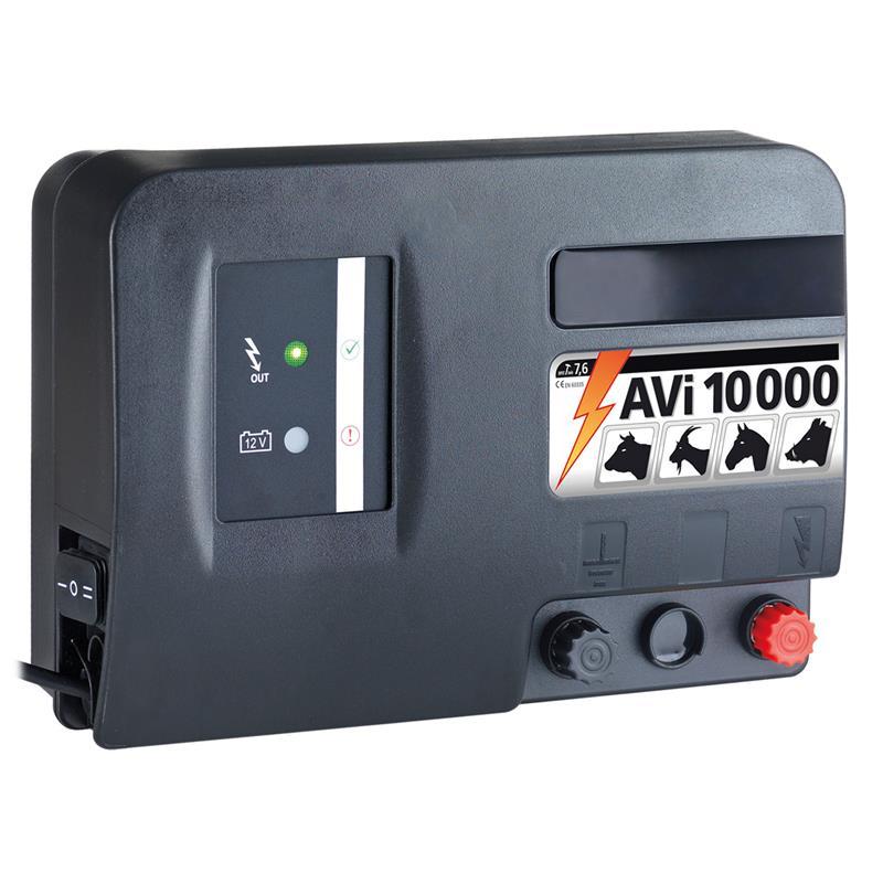 44687_P_UK-voss_farming-avi10000--12v-battery-energiser-incl-digital-fence-tester.jpg