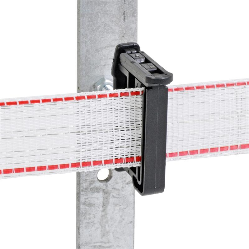 44691-Isolator-mit-metrischem-Gewinde-M6.jpg