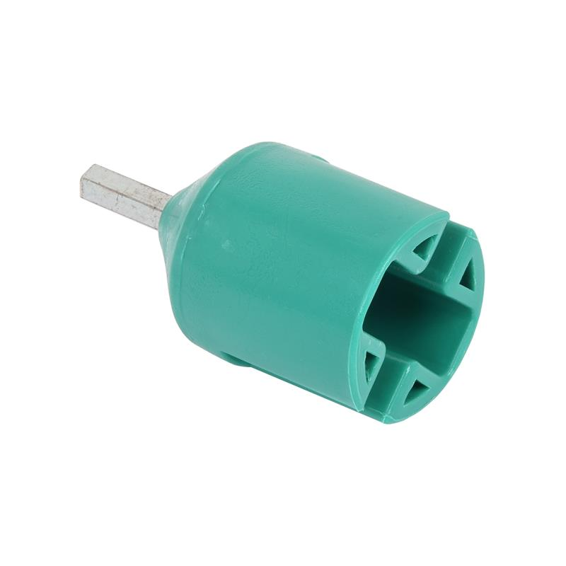 44696-1-voss.farming-drill-chuck-for-ring-and-tape-electric-fenec-insulators.jpg