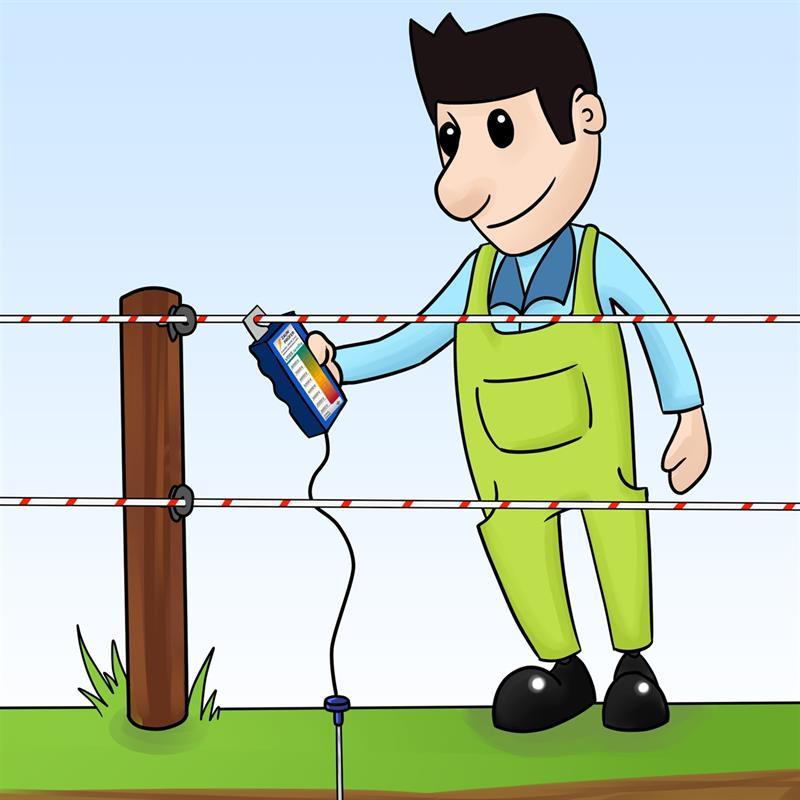 44700-2-voss.farming-fence-tester-12-kv-8-levels-2000-12000v.jpg