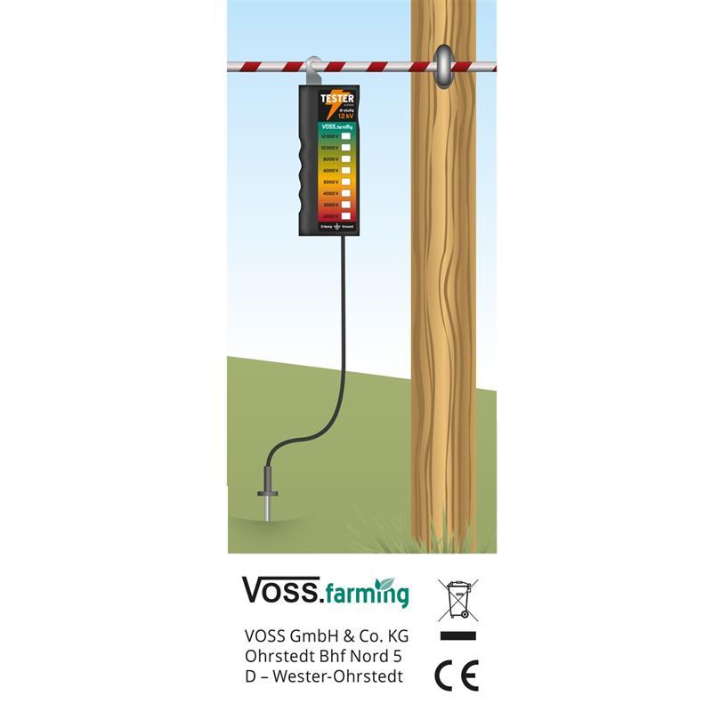 44700-3-voss.farming-fence-tester-12-kv-8-levels-2000-12000v.jpg