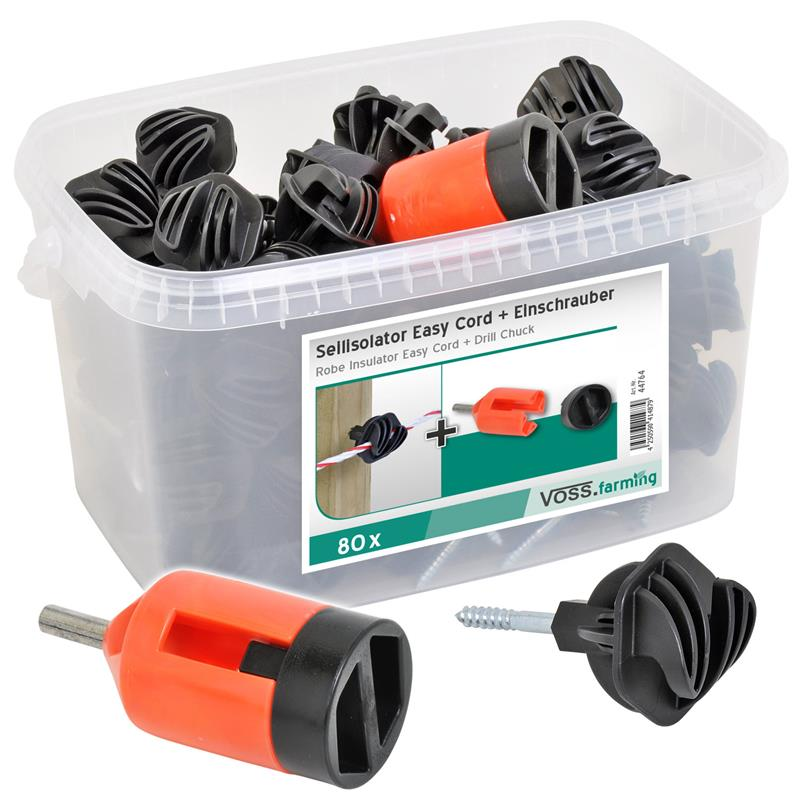 44764-80x-rope-insulator-easy-cord-bucket-drill-chuck-1.jpg