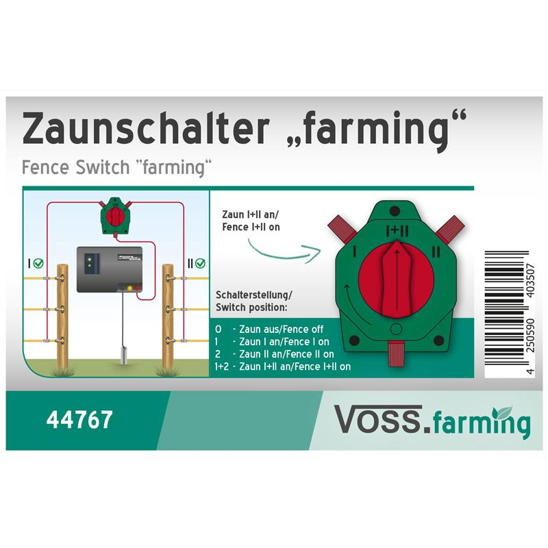44767-10-VOSS-farming-Fence-Switch-with-Rotary-Button.jpg
