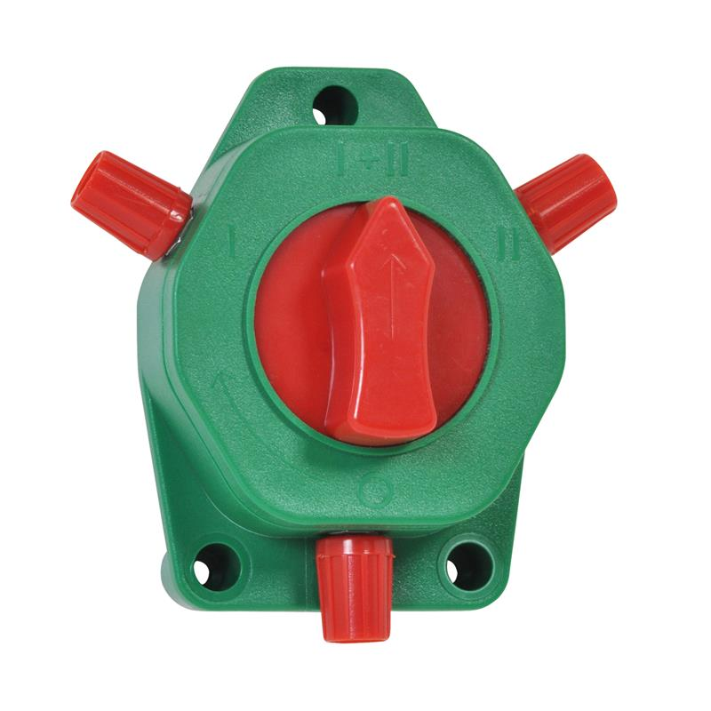 44767-2-VOSS-farming-Fence-Switch-with-Rotary-Button.jpg