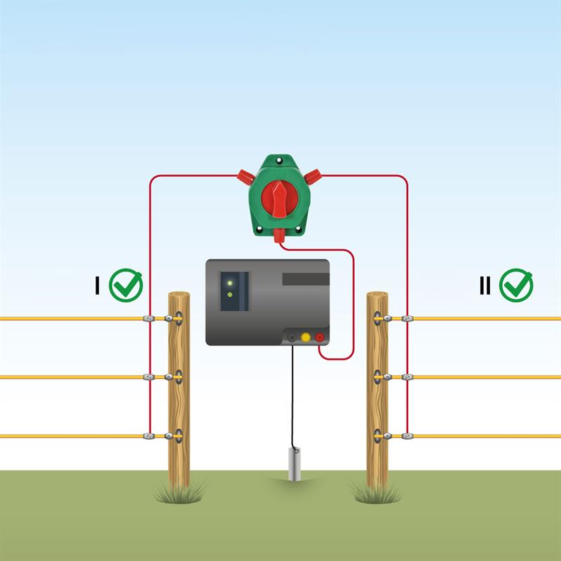 44767-4-VOSS-farming-Fence-Switch-with-Rotary-Button.jpg