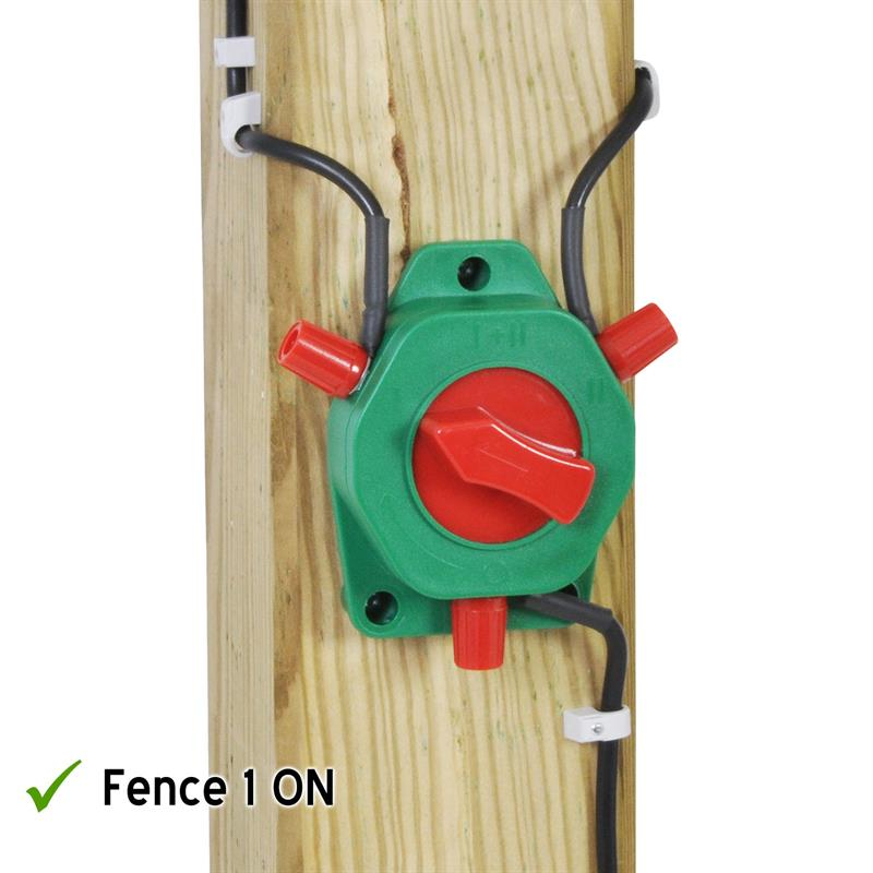 44767-5-VOSS-farming-Fence-Switch-with-Rotary-Button.jpg