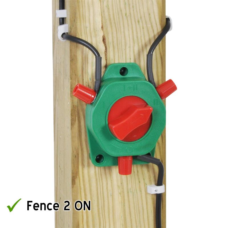 44767-6-VOSS-farming-Fence-Switch-with-Rotary-Button.jpg