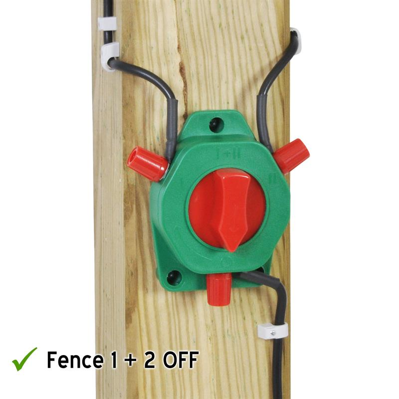 44767-8-VOSS-farming-Fence-Switch-with-Rotary-Button.jpg