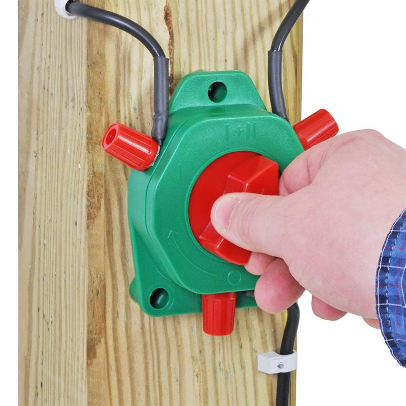 44767-9-VOSS-farming-Fence-Switch-with-Rotary-Button.jpg