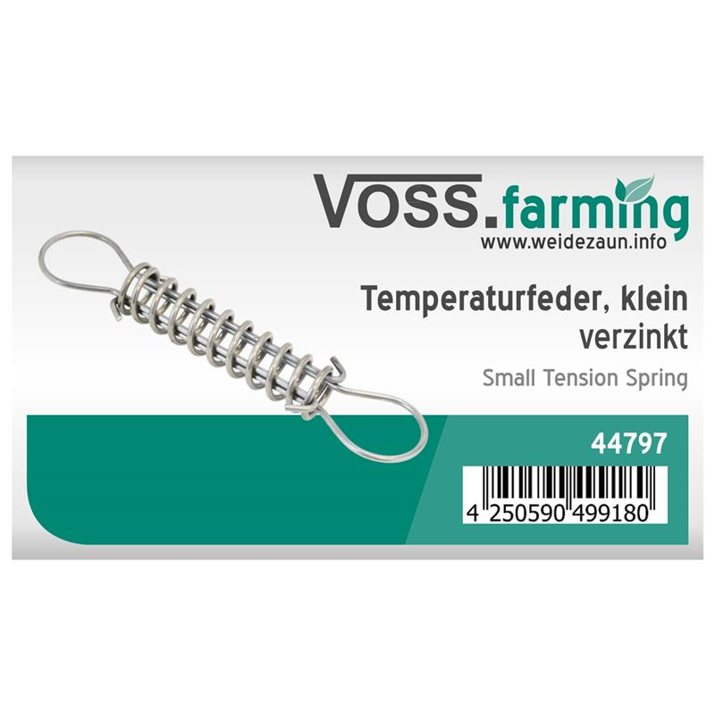 44797-3-voss.farming-electric-fence-temperature-balancing-spring-galvanised-small.jpg
