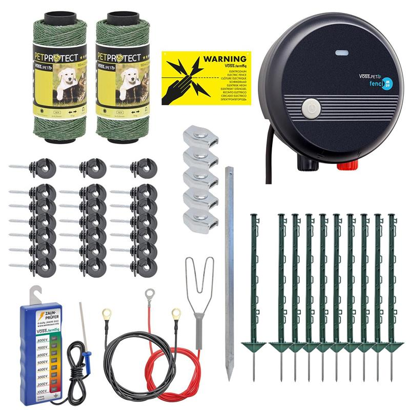 44800.uk-1-voss.pet-complete-electric-fence-kit-badger-mains-polywire.jpg