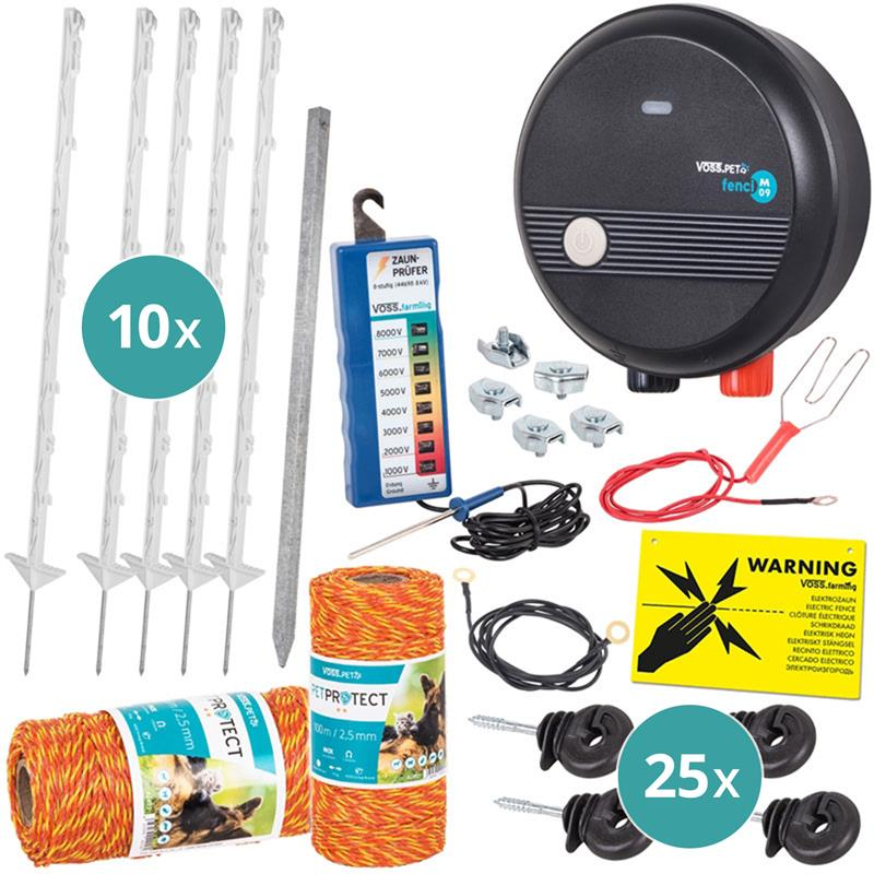 44804-2-complete-dog-fence-kit-with-VOSS.PET-fenci-M09.jpg
