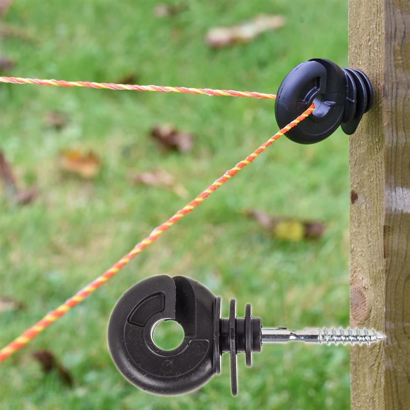 44804.uk-10-voss-pet-electric-dog-fence-small-medium-large-dogs.jpg