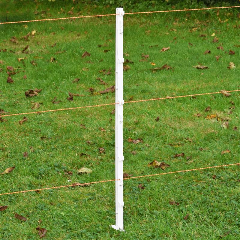 44804.uk-6-voss-pet-electric-dog-fence-small-medium-large-dogs.jpg