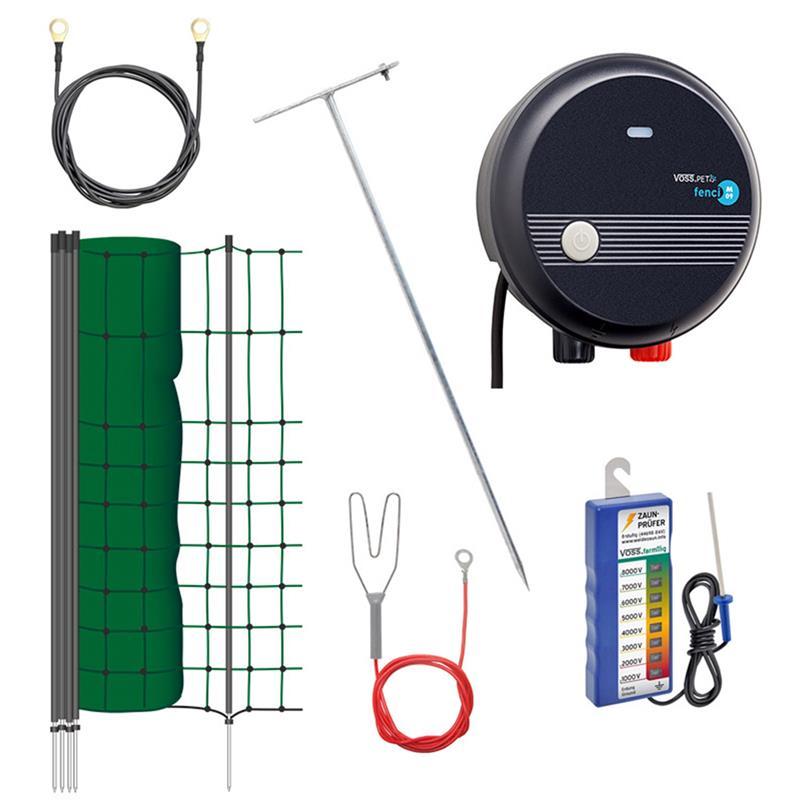 44810.uk-1-voss.farming-electric-fence-complete-kit-small-animal-netting-50m-65cm-petcontrol.jpg