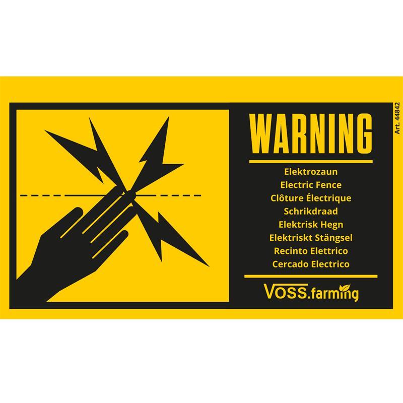 44842-1-warning-sign-international-warning-electric-fence.jpg